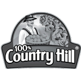 Country Hill